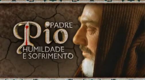 BAIXAR DE FILME PADRE VIDA DUBLADO A PIO