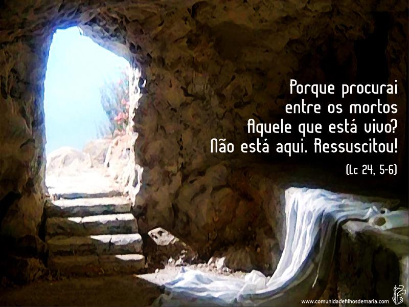 Quais as Provas que Jesus Cristo realmente Ressuscitou