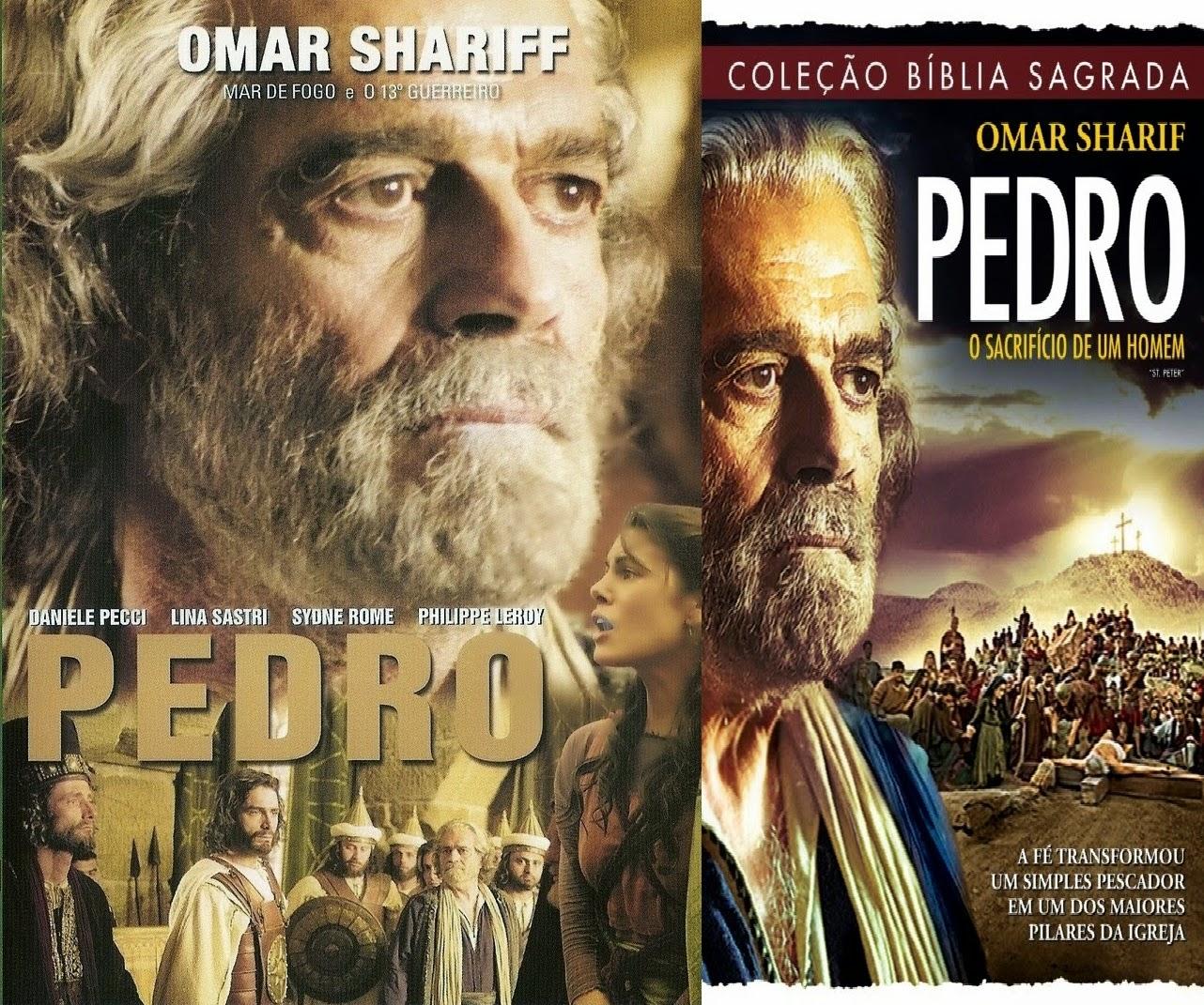 DUBLADO BAIXAR FILME PADRE DE PIO